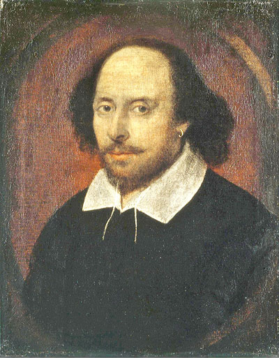 W_Shakespeare