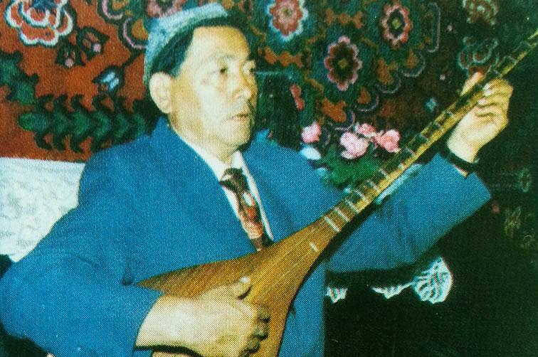 Dawutjan Nasir
